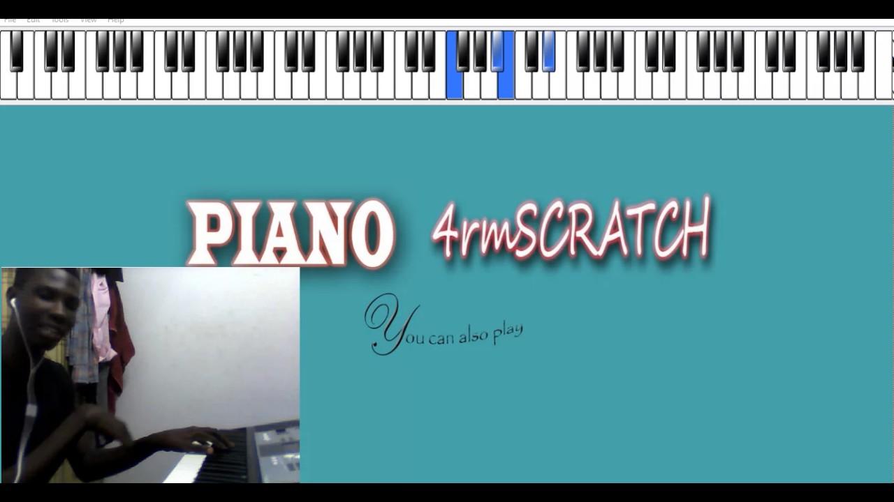 Worship piano tutorial majesty michael w smith youtube worship piano tutorial majesty michael w smith baditri Images
