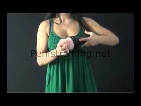 Penistraining [Stamina Training] | Länger durchhalten im Bett & vorzeitiger samenerguss verhindern