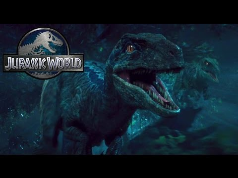 Jurassic in movie park hd download free 2015 hindi
