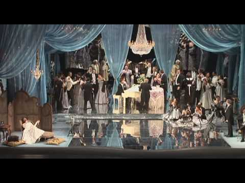 La Traviata - Indiana University -