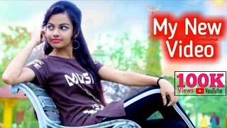 Beauty Khan New Video Song | Maula Mere Maula Dj song | TikTok Star BeautyKhan50x | lovetr