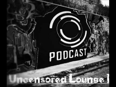 Uncensored Lounge 1