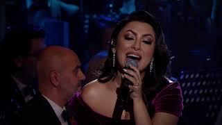 Descarca Andra - Deschideti Poarta (Live La Opera Nationala)