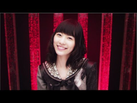 【MV full】 鈴懸の木の道で「君の微笑みを夢に見る」と言ってしまったら僕たちの関係はどう変わってしまうのか、僕なりに何日か考えた上でのやや気恥ずかしい結論のようなもの /AKB48[公式]