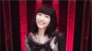 鈴懸の木の道で「君の微笑みを夢に見る」と言ってしまったら僕たちの関係はどう変わってしまうのか、僕なりに何日か考えた上でのやや気恥ずかしい結論のようなもの AKB48
