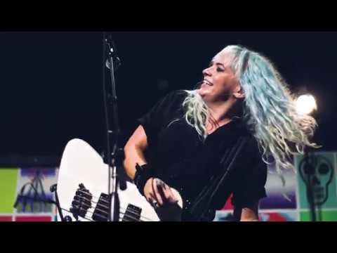 HURLEY LIVE SESSIONS: THE DOLLYROTS