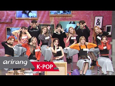 [After School Club] The 9 promise fairies fromis_9(프로미스나인)! _ Full Episode - Ep.341