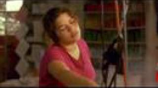 "Video Scene:  ""Real Women Have Curves""  2003 download MP3, 3GP, MP4, WEBM, AVI, FLV September 2017"