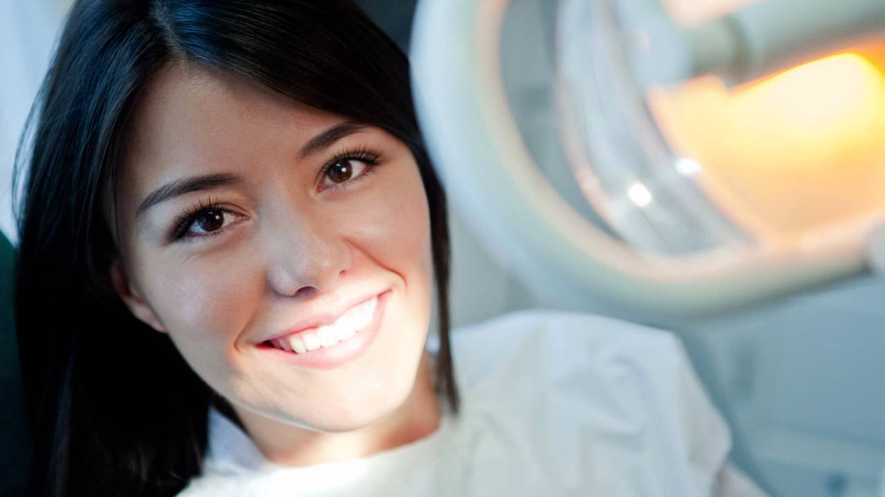 What is a Root Canal? | American Association of Endodontists