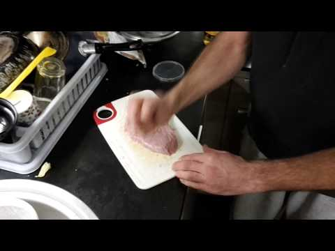 How To Tenderize Steak Without Tenderizer