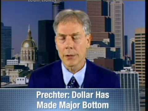 robert prechter deflation essays Then there's robert prechter, the market forecaster and social theorist, who is in another league entirely  that unraveling, combined with a depression and deflation,.