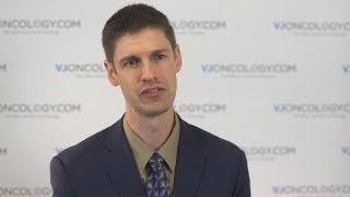 Guiding clinicians to recognize toxicity levels of newer immunotherapy agents