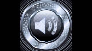 Lenny Kravitz - Believe (M3ITIS DUBSTEP REMIX)