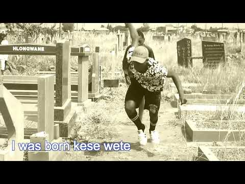 TEEZY FT WEEZY       I was born kese wete