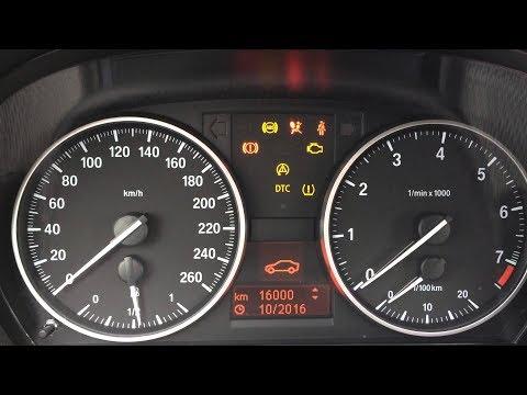 BMW E90 Отзывы владельца ! Не СТРАШНО !