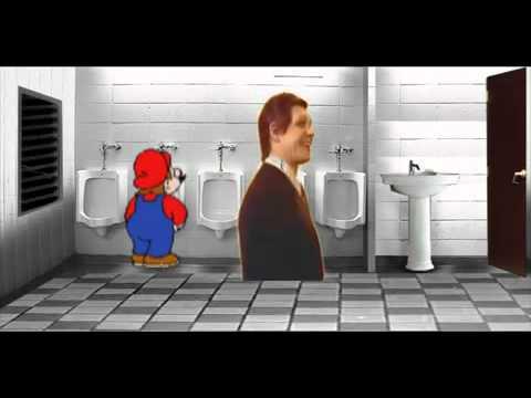 Youtube Poop Mario Luigis Strip Club Adventure (1500 sub special) thumbnail