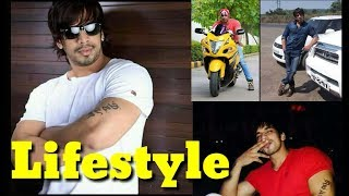 PAPPYA Bhai (Sujit Dhole) Lifestyle, Car,Bike, Biography