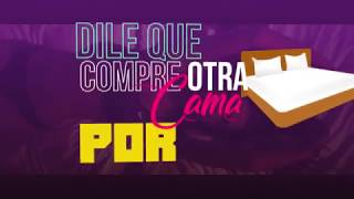 h-nortea-dile-video-lyric