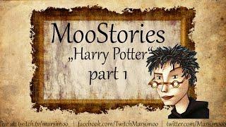 Harry Potter Der Stein Der Weisen Hörbuch Free MP3 Song Download 320 Kbps