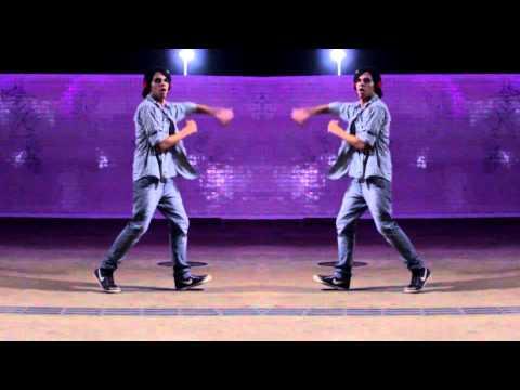 Aaron Smith  Dancin KRONO Remix pedrodfff