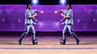 Baixar Aaron Smith - Dancin (KRONO Remix) pedrodfff