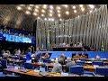 Plenário - Sessão Deliberativa - 12/09/2017