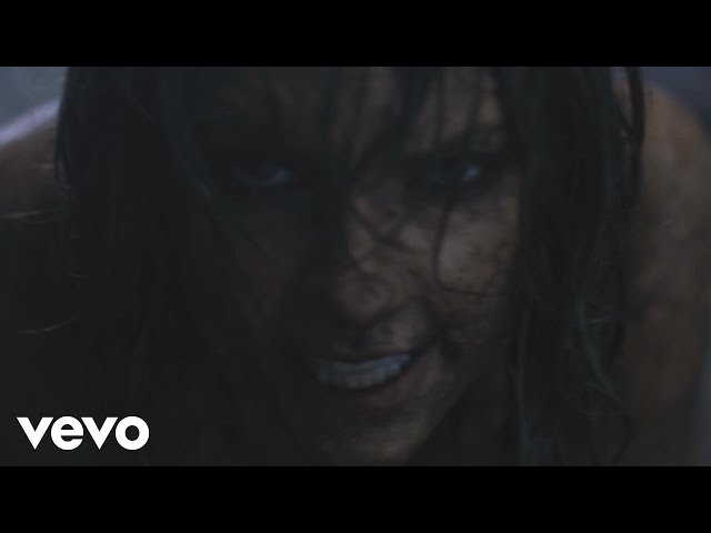 Taylor Swift - Out Of The Woods