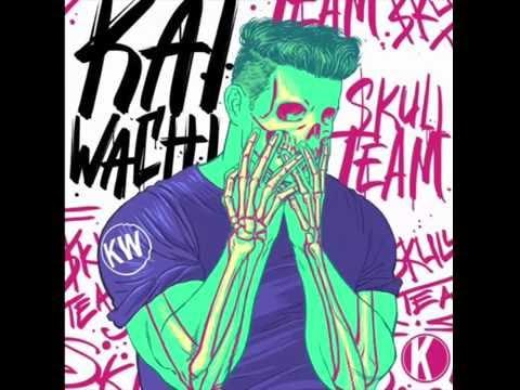 Kai Wachi - Need You ft. Anna Yvette