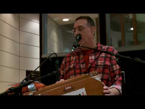 Jai Gurudev/By Your Grace - Krishna Das
