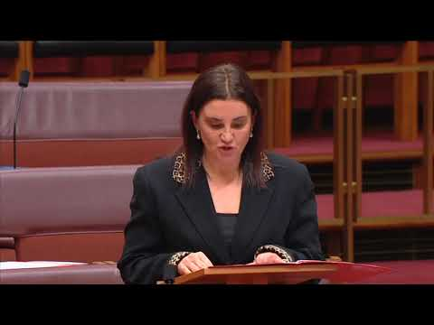 Jacqui Calls for Veterans to Unite to Deliver Committee Recommendations