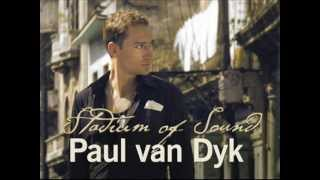 [8.14 MB] Paul Van Dyk feat Jessica Sutta - White Lies (Aural Float remix)