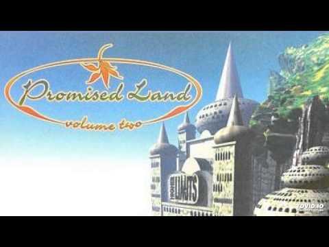 Fabio & Cleveland Watkiss - Promised Land Vol 2 CD 1