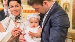Крещение фото+видео(Крещение fotoVS.ru., 2016-07-17T08:30:50.000Z)