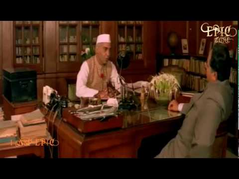 Dr  Babasaheb Ambedkar Full Movie  Hindi Part 12