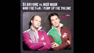 Timati feat. Kalenna - Welcome To St. Tropez (Dj Antoine vs Mad Mark Remix)(HQ)