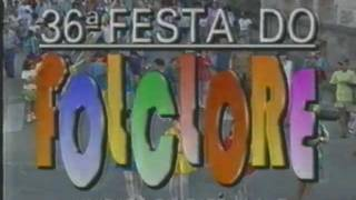 Tv Vanguarda - Unidade Taubaté