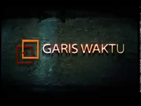 Promo Garis Waktu (TV1)