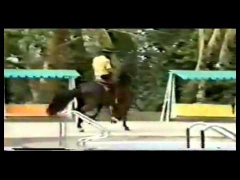 Pablo Escobar Home Movies Video Casero Hacienda Napoles