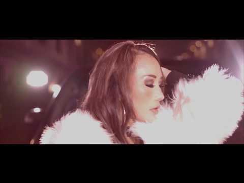 JATUH CINTA LAGI - TITTA RIZKY (Official)