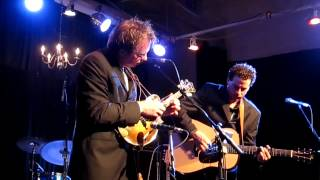 The Swiftys - Mark & Shawn Acoustic