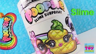 Baixar Poopsie Slime Surprise Unicorn Blind Bag Toy Review Unboxing | PSToyReviews