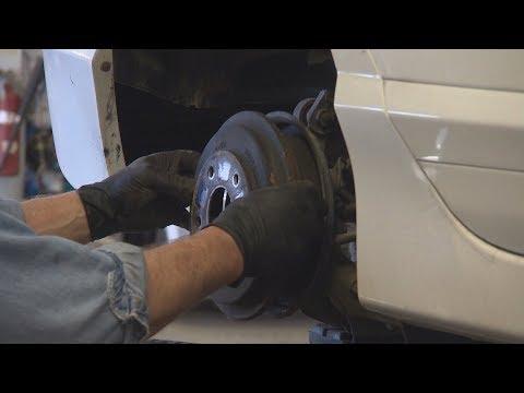 LIVE Q&A: Unneeded car maintenance