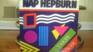 Soca Nite - Nap Hepburn