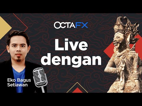 trade-bersama-eko-bagus-setiawan-|-forex-trading-live-stream-|-23-juli-2020