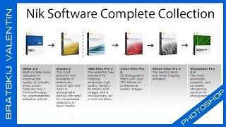 Google Nik Collection v1.2.8 Официальная русская версия!(Google Nik Collection v1.2.8 (Analog Efex Pro/Dfine/Viveza/HDR Efex Pro/Silver Efex Pro/Sharpener Pro/Color Efex Pro)[2014, Ml\Rus] Официальная русская ..., 2014-02-19T13:47:56.000Z)