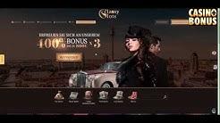 🕶️ 25 Freispiele ohne Einzahlung im neuen Classy Slots Casino plus 400% Bonus getestet
