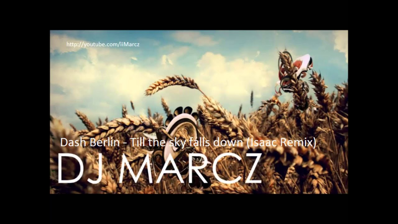 Dj Marcz The 10 Of June 2 Podcast Youtube