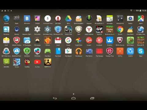 Как очистить память Android телефона от лишнего мусора