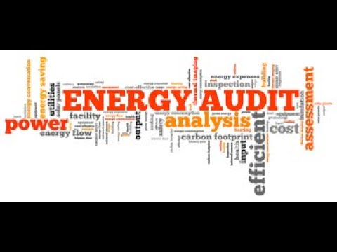 Energy and its types, Electricity act 2003 & Energy conservation act 2001