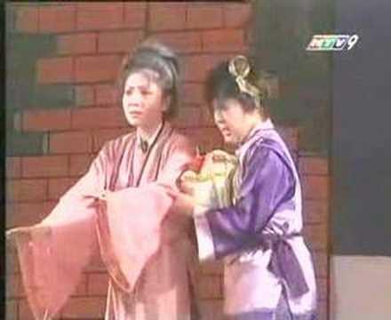 Tu Suong - Bích Vân Cung 3